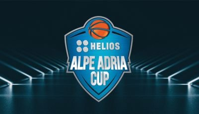 Helios Alpe Adria Cup