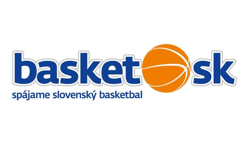 basket.sk