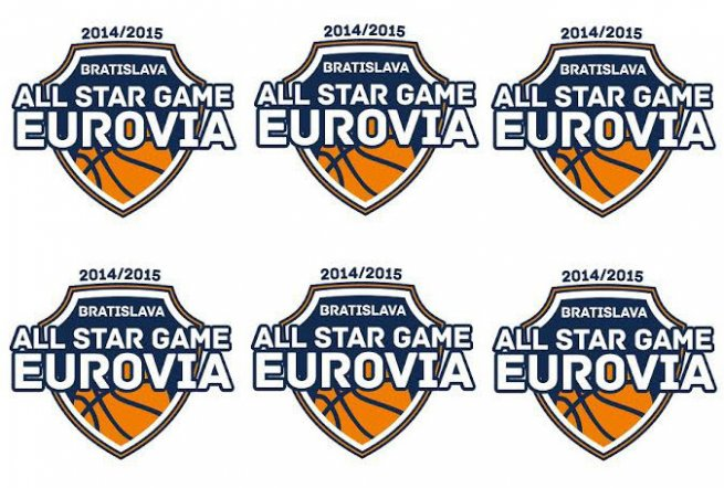 All Star Game 2014