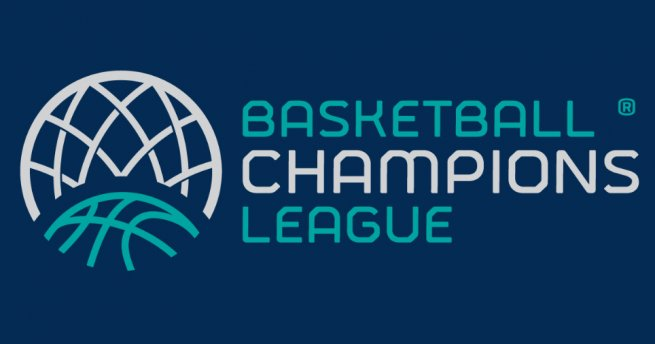 Basketball Champions League (Foto: championsleague.basketball)