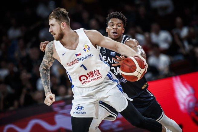Výsledok vyhľadávania obrázkov pre dopyt cesko grecko basketbal