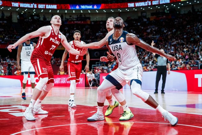 USA MS (Foto: fiba.basketbal)
