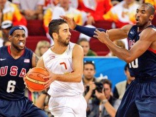 Ligové súťaže - basket.sk b99d4990ab3
