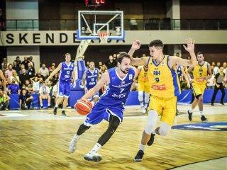 Jeden zo strojcov českého úspechu  Basketbal u nás prežíva renesanciu 5d6066f90a6
